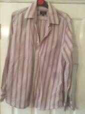 Next Long Sleeve Shirt Small