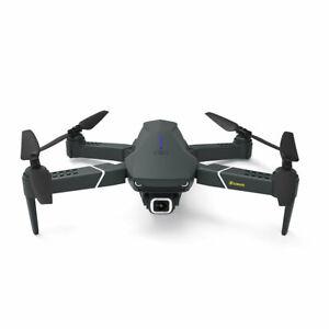 Dron Eachine E520; Dron con WIFI FPV ; Dron Eachine 520 4K; Con camara angular