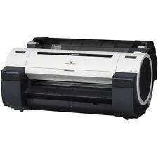 "Canon iPF670E, imagePROGRAF, 24"" Printer 2162C002AA. *NEW* 1-Year Warranty"
