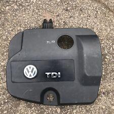 Genuine VW SEAT AUDI 1.9 7 2.0 TDi Capot Moteur Jauge D/'huile Joint 03G103638A