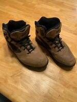 Vintage 90s Women's Nike Air ACG Boots Shoes Size 7.5 940608-ID