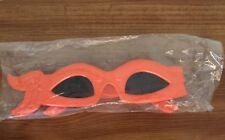 Teenage Mutant Ninja Turtles Michelangelo Glasses
