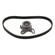 Timing Belt Kit To Fit Hyundai Febi Bilstein 31059