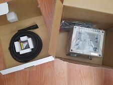 Idec MX1A-MK948-1 Laser Displacement Sensor & Controller (NEW IN BOX)
