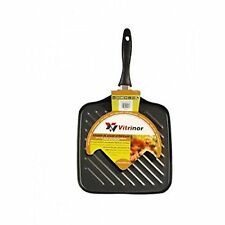 EMAIL BOURGOGNE INDUCTION POELE GRILLE 27 CODE 64860900