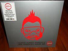 "Super Furry Animals - Ice Hockey Hair EP 12"" Single 2021 RSD Brand New SFA"