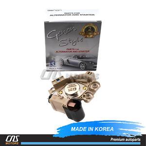 Alternator Voltage Regulator for Accent Tiburon Tucson Rio Sportage 3737022650