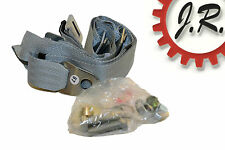 Britax Fitting Kit for Children's Recliner or 2-Way - BW3-141G - RSK-060