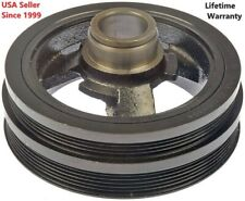 Dorman 594-127 Engine Harmonic Balancer 12553118 for Camaro, GTO, Firebird LS1