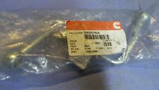 1 – Genuine Cummins TUBE, VENT 5335763, Vent Tube. NEW in sealed Package