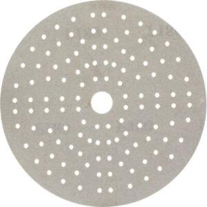 MIRKA - Klett-Schleifscheibe Iridium Ø 150 mm - Korn 40 - 400  *** NEU ***
