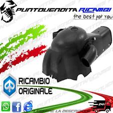 CUFFIA CONVOGLIATORE MOTORE APE TM 703 P703 - P703V - FL2 ORIGINALE PIAGGIO