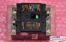 FUJI AutoBreaker Motorschutzschalter EA33 30A