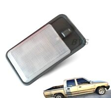 INTERIOR ROOF DOME LIGHT LAMP FOR TOYOTA HILUX MIGHTY X CAB PICKUP TRUCK 89-95