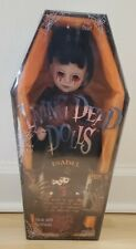Living Dead Isabel Doll Series 16