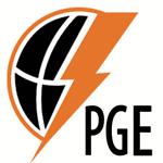Power Generation Enterprises