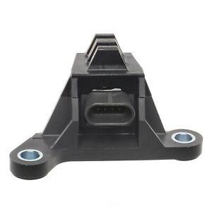 Crank Position Sensor  Original Engine Management  9655