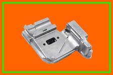 Auspuff passend für STIHL 020 020T MS200 MS200T MS 200 T  Schalldämpfer