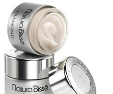 NIB Natura Bisse Diamond  Gel Cream for Oily  Skin -50ml/1.7oz