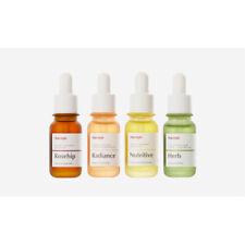MANYO FACTORY Facial Oil Kit (10mL * 4 PCS)