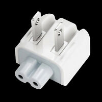New FOR Apple MacBook iPad AC Power Charger Adapter Plug Duckhead
