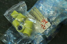Rulli Masse VARIATORE Piaggio Hexagon LXT Gilera Runner FXR 6 Pz. 4833645