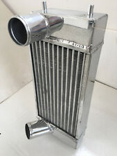 FOR Land Rover Defender 300Tdi Uprated Intercooler New