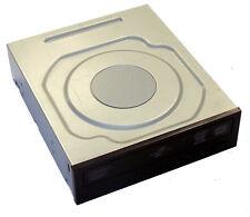 HP 410125-501 Black Bezel SATA H/H DVD-RW D/L Drive DH-16AAL-CT2 SPS 447310-001