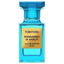 Tom Ford mandarino di Amalfi Eau de parfum 50 ml