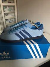 Adidas Originals Tahiti Island Series Size 9.5 UK B25754 2015 Vintage