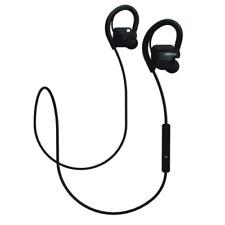 Jabra Step Wireless Bluetooth Stereo Earbuds 100-97000000-02