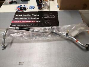 Ford Focus MK II C-Max Air Con System Tube Hose Genuine New 1741878