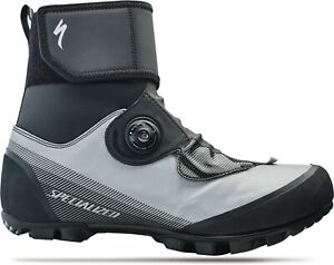 Specialized Trail Defroster Winter Boot 2-bolt SPD