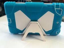 iPad Mini 1 2 3 Case ACEGUARDER Full Body Protective Premium Soft Silicone Cover
