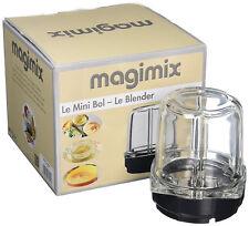 Magimix  17654 Le mini Bol - accessorio per Le Blender per piccole preparazioni