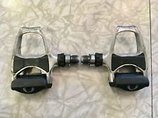 Shimano  PD-R600 SPD-R Clipless Road Bike Pedals