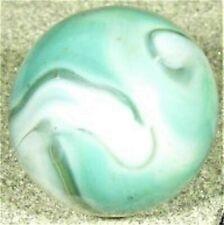"JABO 1"" Mint Marble G5845J"