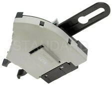 Standard Ignition SLS-214 Brake Light Switch