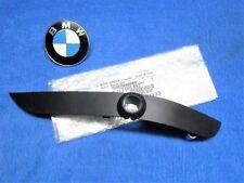 BMW X5 e53 Stoßstange NEU Blende PDC Sensor Leiste vorne links Bumper front left