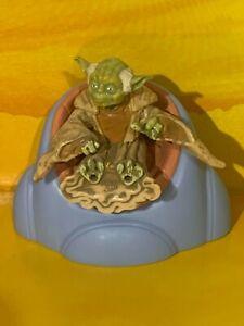 Star Wars - Episode 1 Loose - Yoda