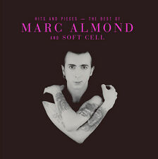 Hits and Pieces - The Best of Marc Almond & Soft Cell 0602557377781