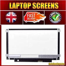 "NEW PACKARD BELL DOT S NETBOOK 10.1"" LED LCD SCREEN"