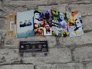 GREEN DAY - Shenenigans (uk)   / Cassette Tape  Album /2852