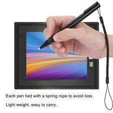 Capacitive Stylus Touch Screen S Pen for Mobile Phones Tablet Pos Pda Navigator