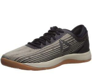 Zapatillas de Deporte Unisex Adulto Reebok R Crossfit Nano 8.0