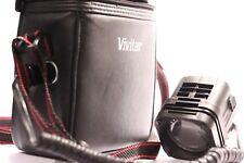 VIVITAR VIDEO ZOOM LIGHT ZL-1