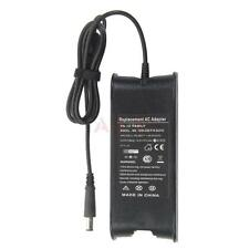 Battery Power Charger for Dell Latitude D510 D520 D610 D620 D605 AC Adapter Top