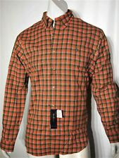 Polo Ralph Lauren size large mens classic fit long sleeve shirt