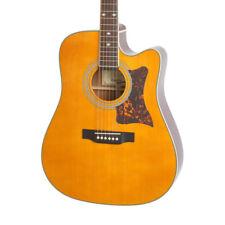 Epiphone EMECNANH3 Dr-500mce Electro-acoustic Dreadnought Guitar