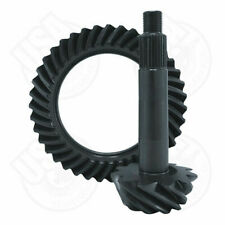 "USA Standard Ring & Pinion gear set for Chrysler 8.75"" (41 housing) in a 3.73 ra"